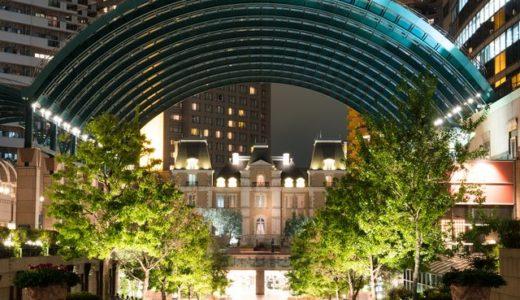 【2020年最新版】東京、恵比寿周辺でシーシャが吸えるお店6選!