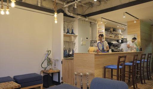 【2020年最新版】神奈川、鎌倉でシーシャが吸えるお店!